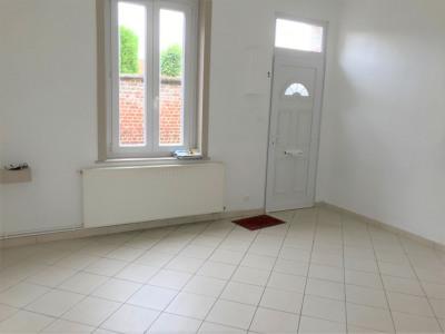 Maison Auchy Les Mines 3 pièce (s) 67,81 m²
