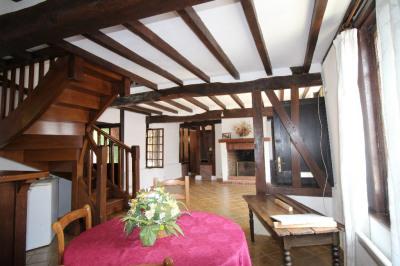 Maison Crestot 6 pièces 130 m²