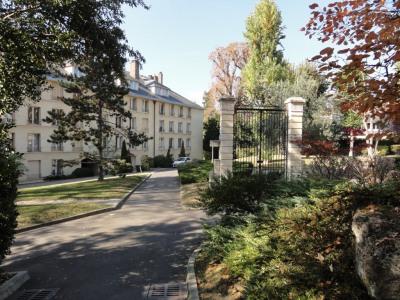 Appartement Rueil Malmaison 5 pièce(s)