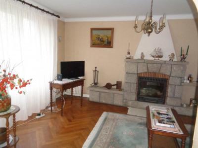 Maison PLUHERLIN - 5 pièce (s) - 129 m²