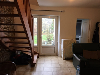 Maison de Bourg SAVENAY - 3 pièce (s) - 70 m²