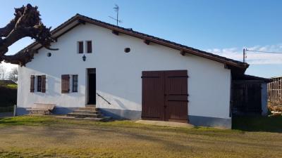 Maison proche Pontonx Sur L Adour 5 pièce (s) 157