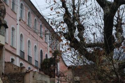 Vente appartement Besse sur Issole