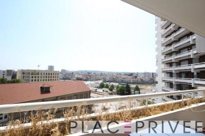 Appartement nancy - 3 pièce (s) - 54.69 m²
