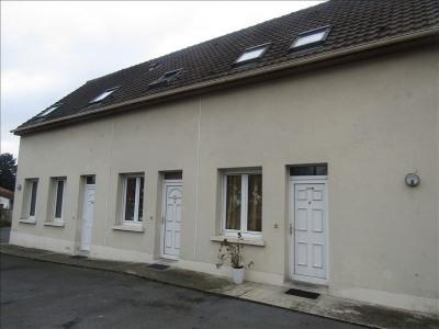 Chambly - 2 pièce (s) - 34 m²
