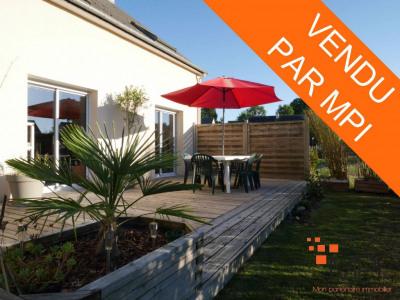 Maison le verger - 6 pièce (s) - 102.33 m²