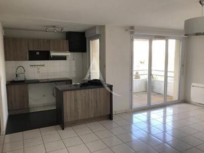 Appartement Colomiers 2 pièce(s) 48.87 m2