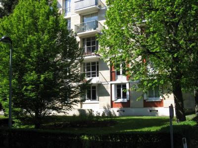 Appartement Bougival 3 pièce(s) 62 m2