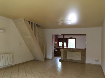 Maison Racquinghem 5 pièce (s) 110 m²