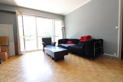 2 pièces chatenay malabry - 2 pièce (s) - 45 m²