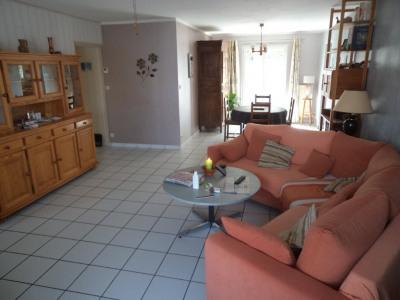 Maison Cholet 6 pièce (s) 137 m²