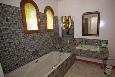 Deluxe sale house / villa Chateau d olonne 690000€ - Picture 10
