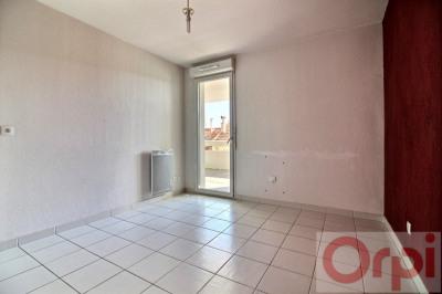 Vente appartement Marseille (13014)