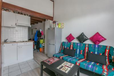Produit d'investissement appartement Villecresnes (94440)