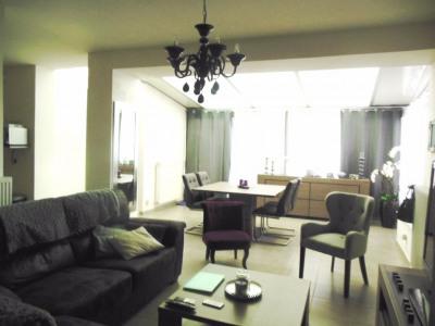 Appartement Fleurbaix 3 pièce (s) 75.71 m²
