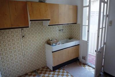 Appartement Marseille 13004 3 pièce (s) 59.36 m² Marseille 4ème