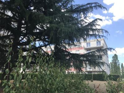 Appartement Nantes 4 pièce(s) 100 m2