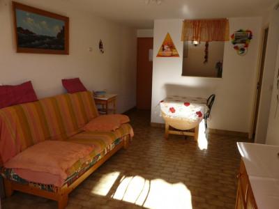Appartement Le Grau Du Roi 2 pièce(s) 35.83 m2