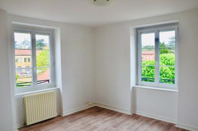 Appartement L Arbresle 4 pièce(s) 102 m2