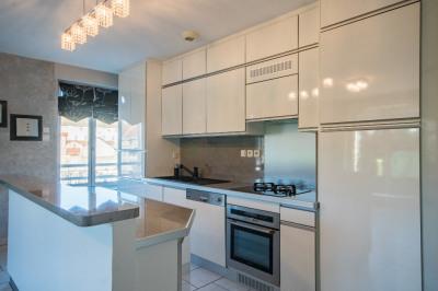 Appartement - type 4 - terrasse sans vis à vis -90 m² - BELLEY
