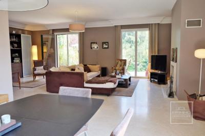 Maison Ecully 9 pièce (s) 247.80 m² sur 1 400 m² de terrain