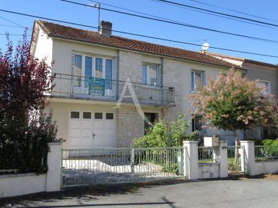 Maison Trelissac 6 pièce(s) 141 m2