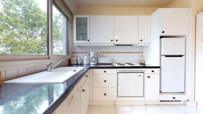 Appartement 4 pièces 74 m² Verrières Le Buisson