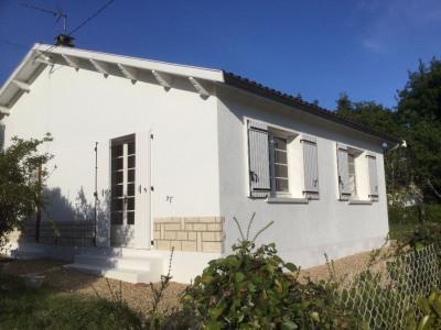 Maison Chancelade 3 pièce (s) 78 m²