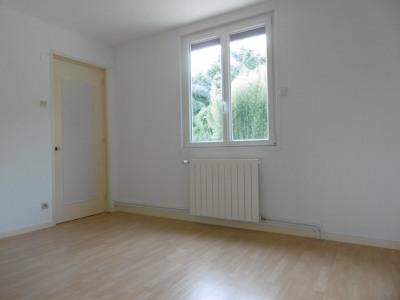 Charmante maison 4 pièce (s) 75 m²