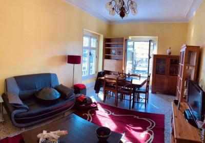 Appartement Lyon 3 pièce (s) 70 m²