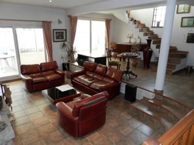 Maison Morangis 6 pièce (s) 125 m²