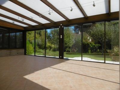 MAISON FRANQUEVILLE SAINT PIERRE - 7 pièce(s) - 170 m2