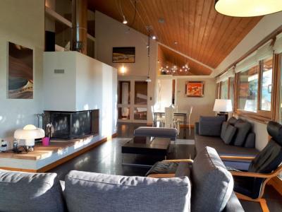 Maison Corbelin 8 pièce(s) 202 m2