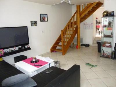 Rental house / villa Senlis