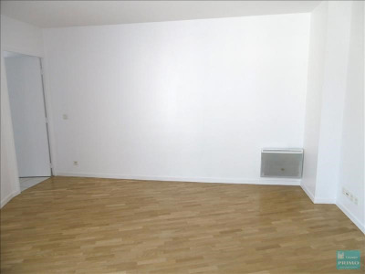 2 pièces chatenay malabry - 2 pièce (s) - 52 m²