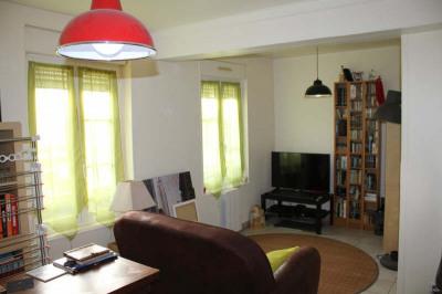 Appartement maintenon - 2 pièce (s) - 37 m²