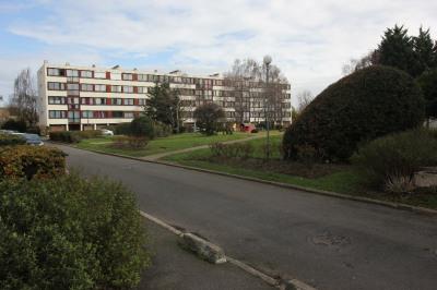 Appartement Conflans Sainte Honorine 3 pièce(s) 53.47 m2