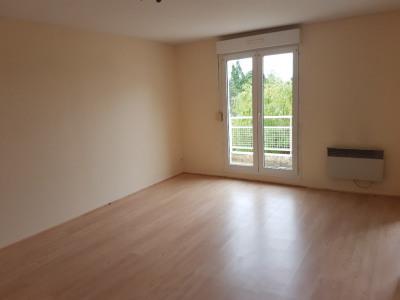 Appartement Melun 3 pièce (s) 67.77 m²