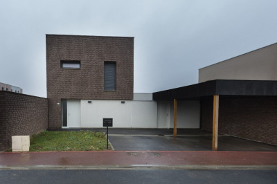 OREE DU GOLF Illies - 5 pièce (s) - 89.8 m²