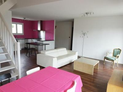 Maison parempuyre - 5 pièce (s) - 122 m²