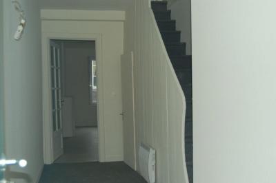 A LOUER T2 60m² GROSSE HORLOGE