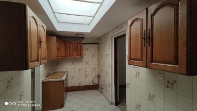 Maison Saint Quentin 3 pièce(s) 79 m2