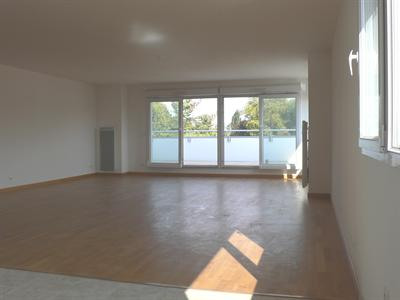 Vente appartement Lille 479 000€ - Photo 3