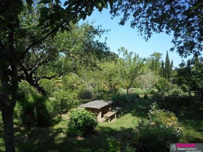 Toulouse 25 mn