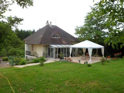 Maison blois - 5 pièce (s) - 90 m²
