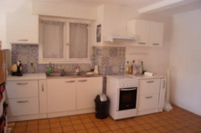Appartement à Louer Parempuyre 3 pièce (s) 60 m²