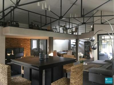 Maison / Loft