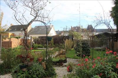 Maison chateaubriant - 6 pièce (s) - 120 m²