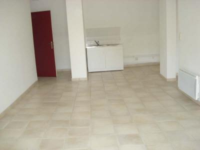 Appartement beaupreau - 2 pièce (s) - 56 m²