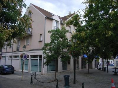 Location appartement Ballancourt sur Essonne (91610)